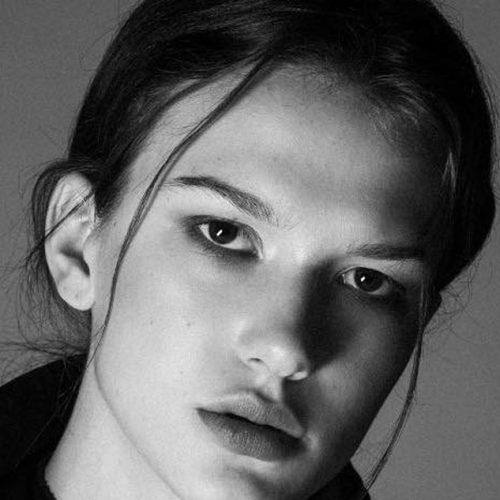 Tara Lazic